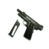 Магазин для пистолета Gletcher CLT 1911SP